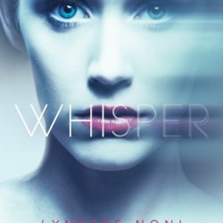 """Review: """"Whisper"""" a tale about the power of words"""