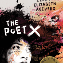 """Review: """"The Poet X"""" is a must-read for fans of poetry"""