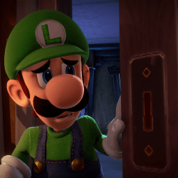 [Review] 'Luigi's Mansion 3' is fairly fearful and quite enjoyable