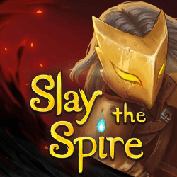 "The brilliance of ""Slay The Spire"" design"