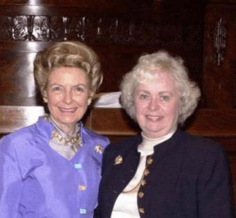 Click for Lois Linton's Eagle Forum story.