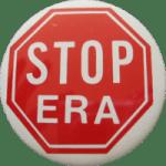 Stop ERA
