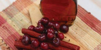 Eagle Gourmet Selects Cherry Maple Elk STICKS