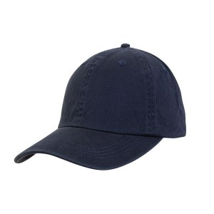 Sporte Leisure Garment Washed Cap