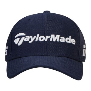 TaylorMade New Ero Tour 39 Thirty Hat