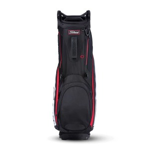 Titleist Bag Hybrid 14