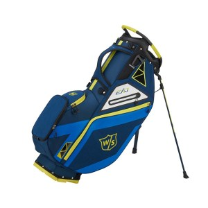 Wilson Staff Exo Carry Bag