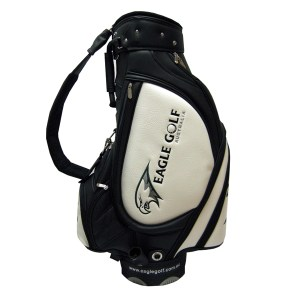 Customized Golf Bags