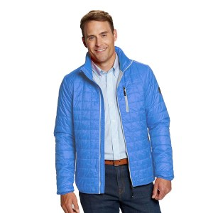 Mens Ranier Jacket