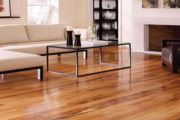 wooden floors in living rooms room floor lamps refinishing hardwood westchester fairfield counties flooring