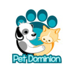 pet-dominion