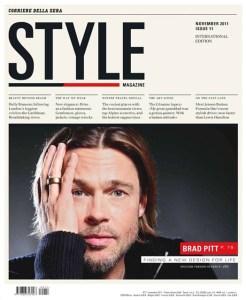 Italian_Style_Nov_Brad_Pitt