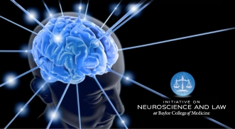 Initiative on Neuroscience and Law