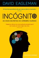Incognito Portugal