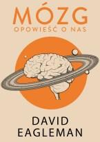 The Brain Poland Paperback
