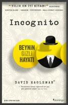 incognito-turkish