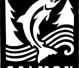 Farm Friends - Come to the farm February 28th: help us create salmon habitat