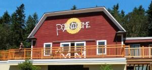 palindrome_deck