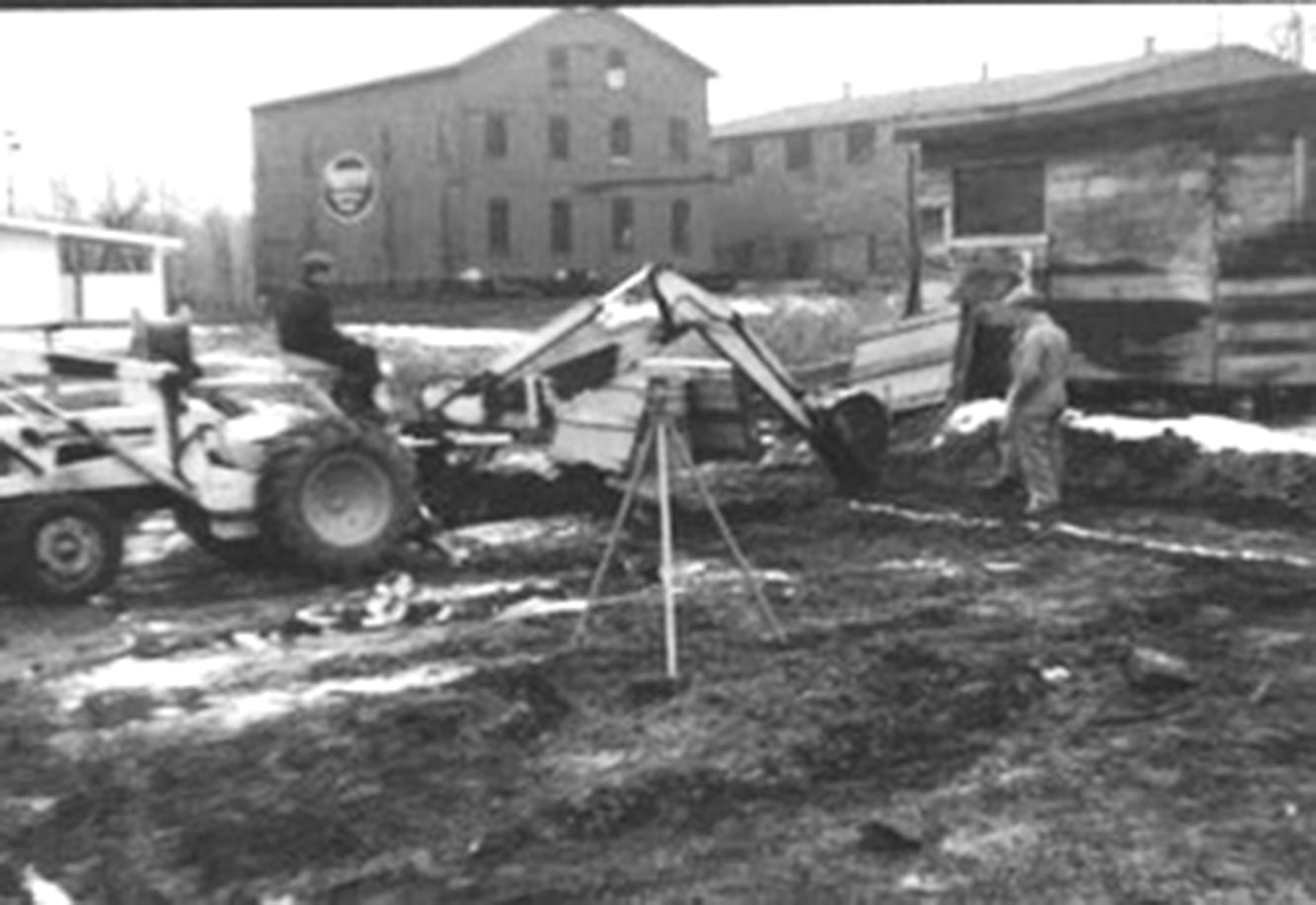 Baldwinsville Halloween Festival 2020 Park Baldwinsville History Mystery: Do you know anything about this