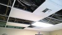 Mabton City Hall springs a leak | Sunnyside Daily Sun