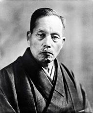 Makiguchi