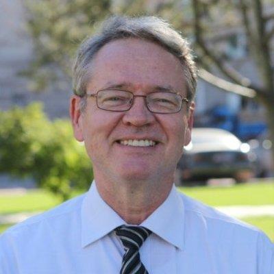 Bob Tansey