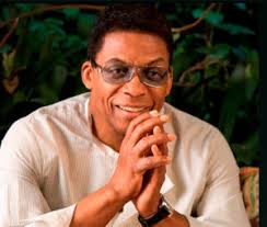 Herbie Hancock, image from ICAP website: https://icapeace.org/