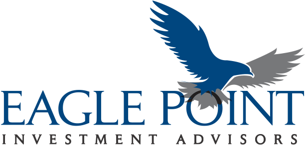 Twin Eagle Resource Management