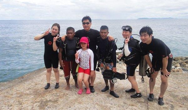eagle_point_resort_anilao_batangas_beach_resort_resorts_scuba_diving_snorkeling_