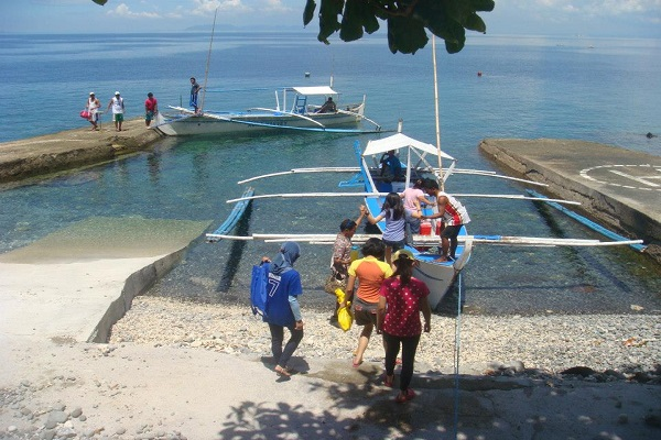 dive_resort_anilao_team_building_venue_03