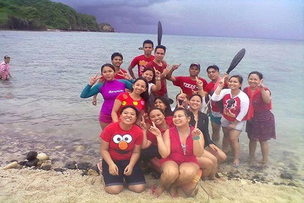 Dive_Resort_Anilao_team_building_venue_in_batangas_03