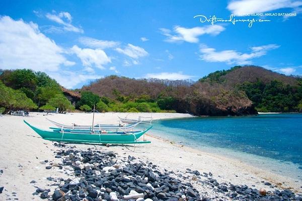eagle_point_resort_batangas_beach_resorts_01