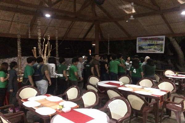 eagle_point_resort_dlsu-dasma_students_02