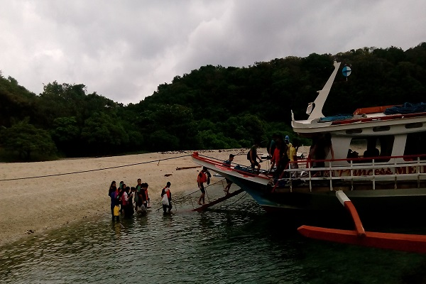 eagle_point_resort_dlsu-dasma_students_23
