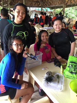 eagle_point_resort_dlsu-dasma_students_25