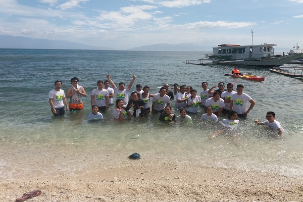 eagle_point_beach_in_batangas_sepoc_infor_outing_2017_14