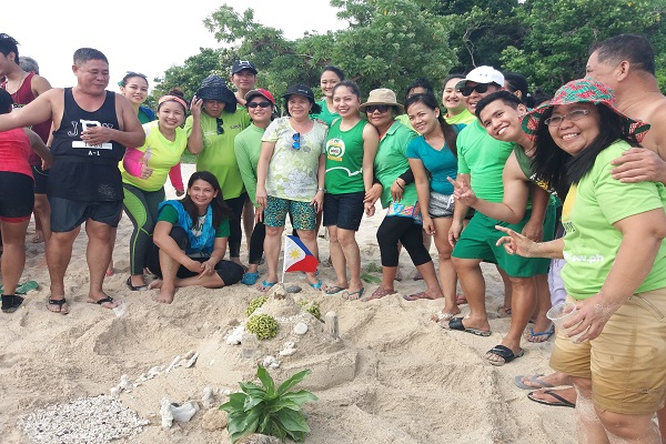 pitc_in_eagle_point_resort_in_batangas_07