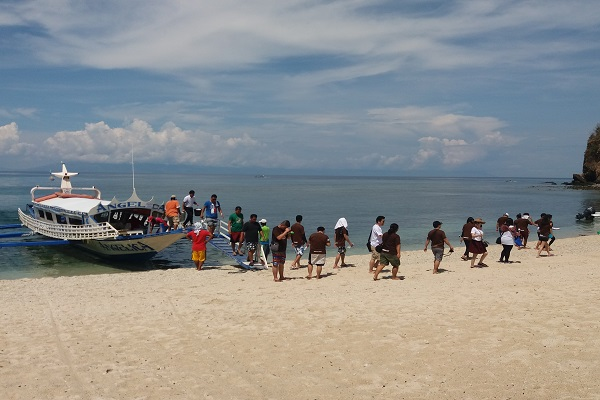 batangas_beaches_daikyo_international_phils_inc_02