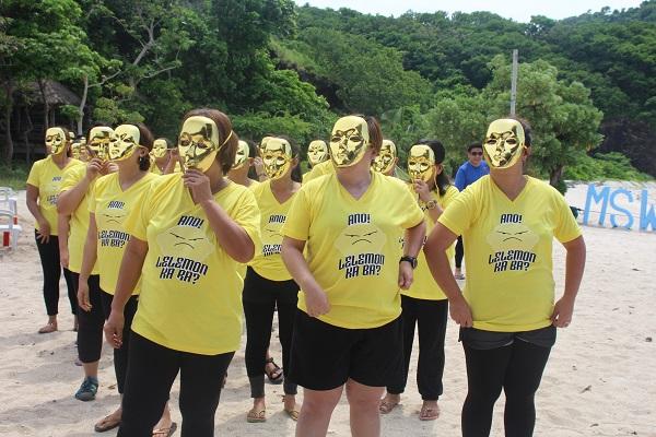 cit_government_of_makati_social_welfare_department_beaches_in_batangas_05
