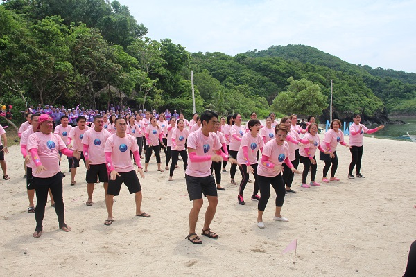 cit_government_of_makati_social_welfare_department_beaches_in_batangas_11
