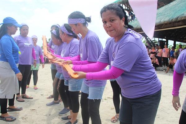 cit_government_of_makati_social_welfare_department_beaches_in_batangas_14