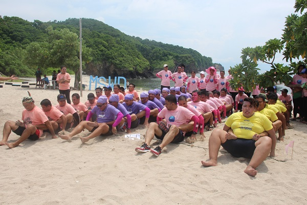 cit_government_of_makati_social_welfare_department_beaches_in_batangas_15
