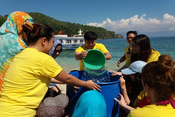 citco_philippines_in_affordable_beach_resorts_in_batangas_08