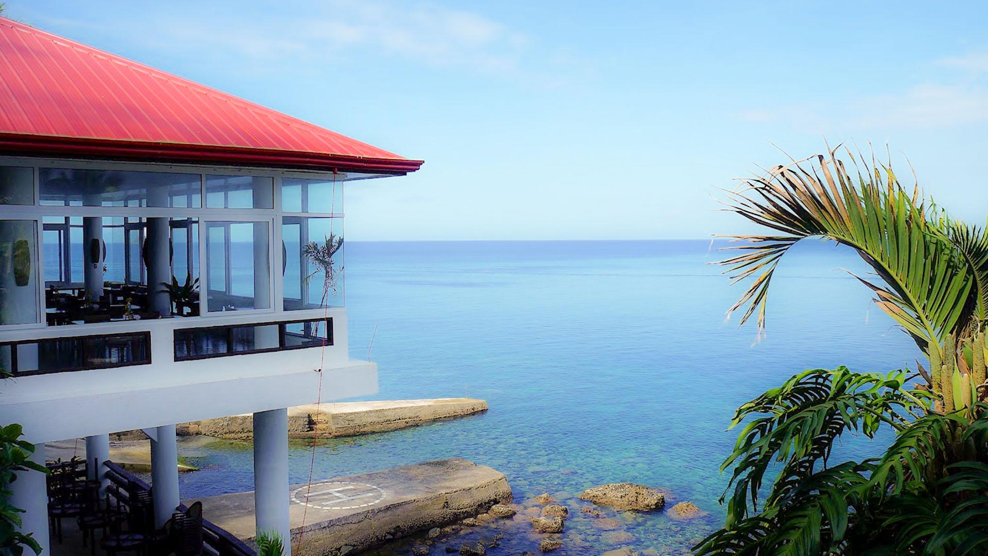 Best Batangas Tourist Spots For 2019 Holidays