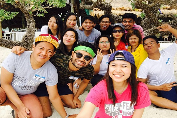 eagle_point_anilao_beach_resort_07