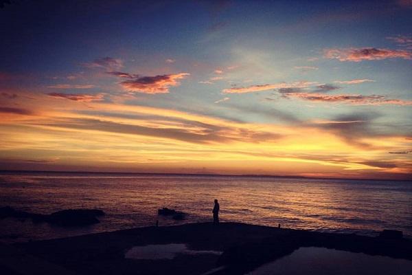 eagle_point_anilao_beach_resort_13