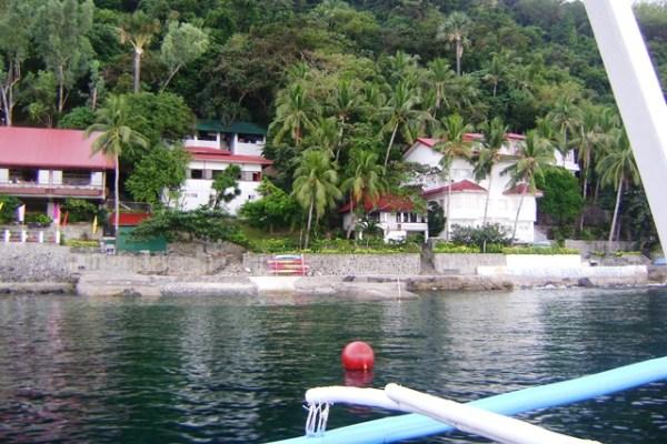 eagle_point_resort_anilao_batangas_02