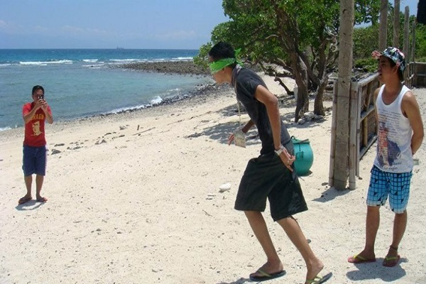 eagle_point_resort_batangas_beach_02