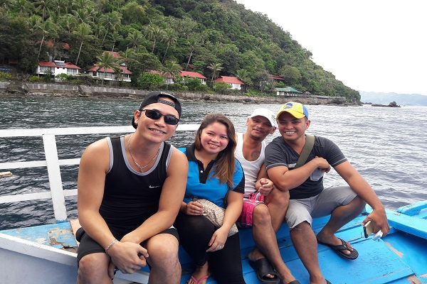 eagle_point_resort_councilor_sotto_paranaque_outing_15