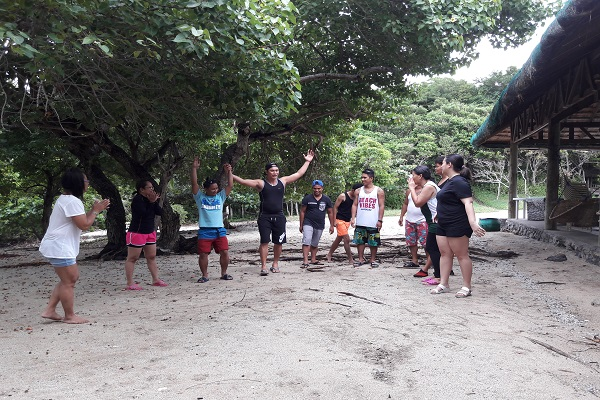 eagle_point_resort_councilor_sotto_paranaque_outing_22